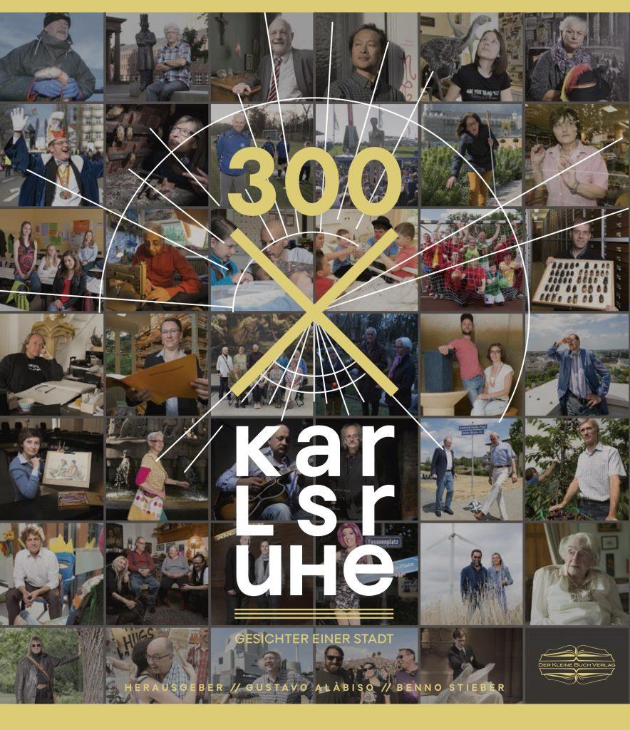 13037-Karlsruhe-x-300-Buchtitel-24-x-28-RZ-mit-Zitaten-2-Ausschnitt